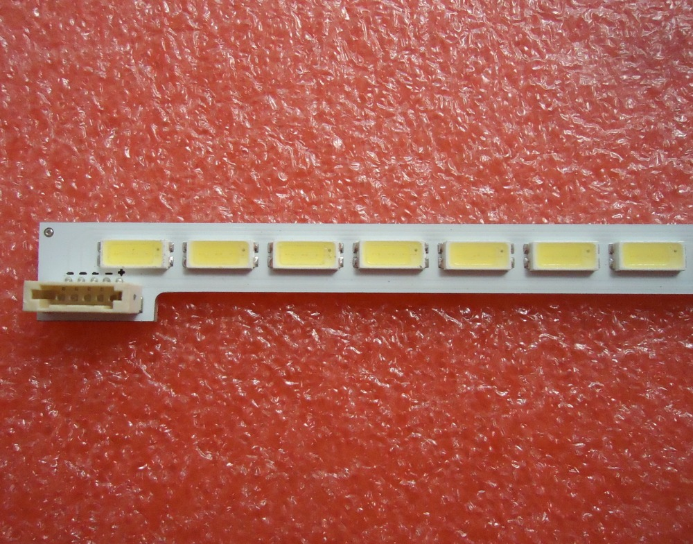 LJ64-03514A 2012SGS40 7030L 56 REV 1.0 led arka 1 adet = 56led 493mm